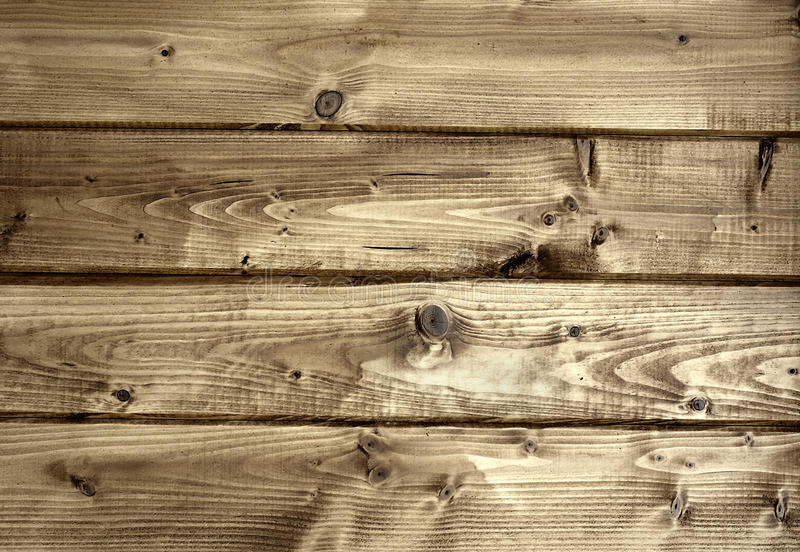 Download Old Wood Stock Photos - Image: 17508713