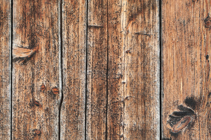 Download Old wood stock image. Image of pattern, grain, stained - 17878895