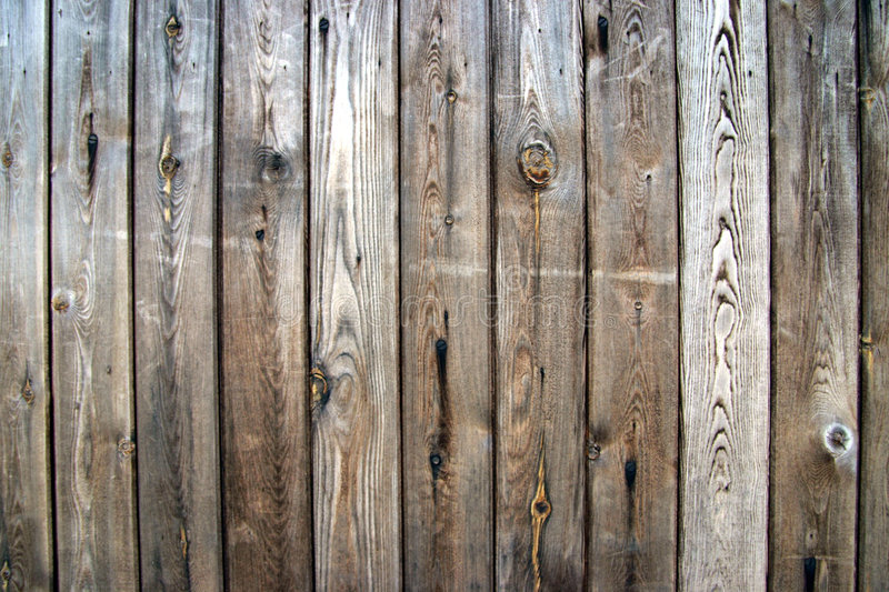 Download Old wood stock image. Image of wooden, abstract, aged, shed - 780421