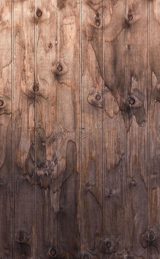 Download Old Wood Background Stock Photography - Image: 17977702