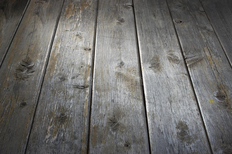 Download Old Wood Background stock photo. Image of panel, surface - 27416936