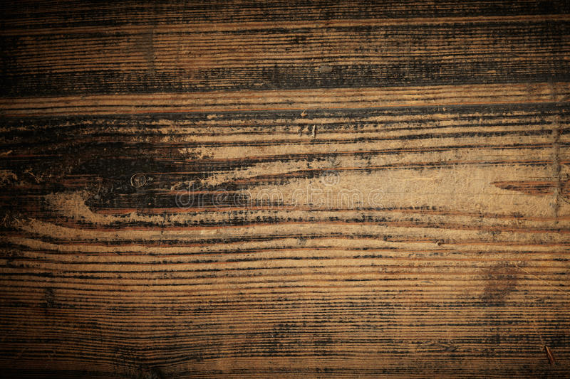 Download Old wood background stock image. Image of fashioned, timber - 27527997