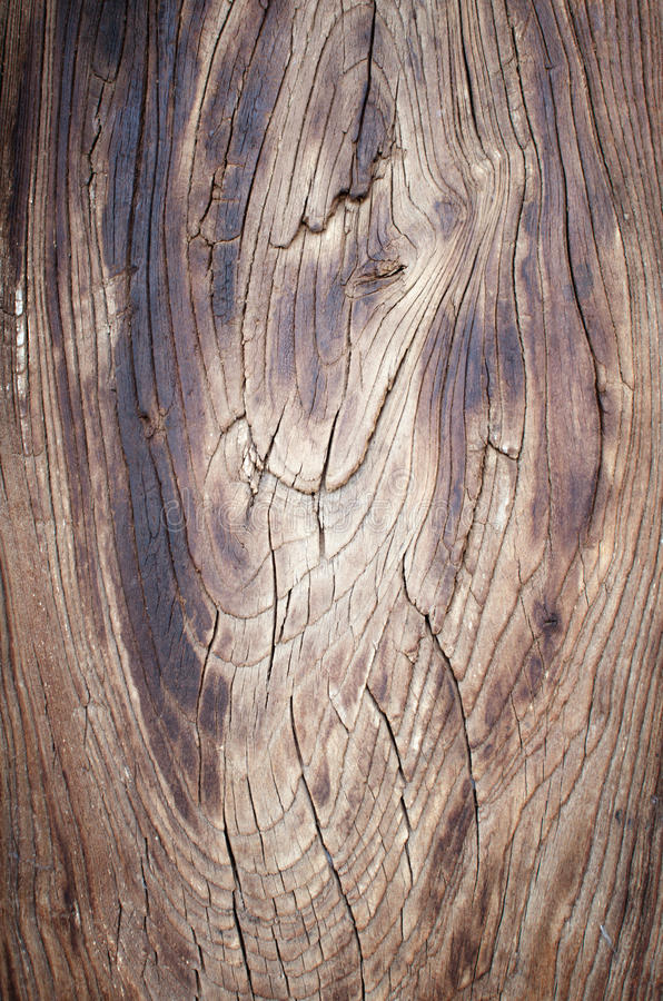 Old wood background. Abstract backdrop background board border brown carpentry construction dark decor royalty free stock photo