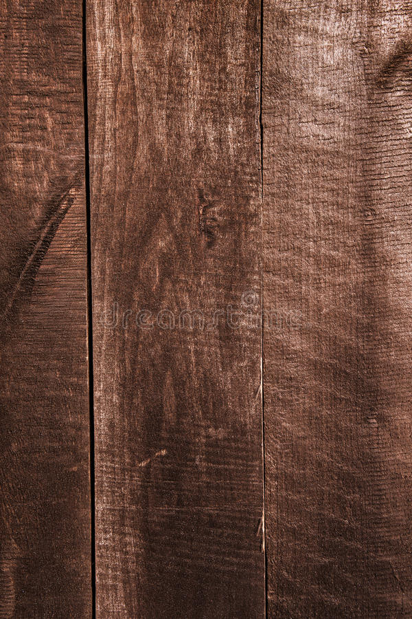 Download Old wood background stock photo. Image of hardwood, brown - 34751908