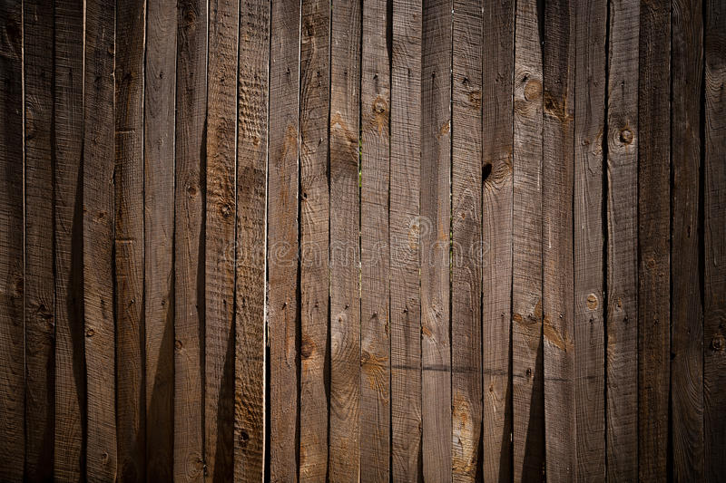 Download Old wood background stock photo. Image of grunge, brown - 32253218