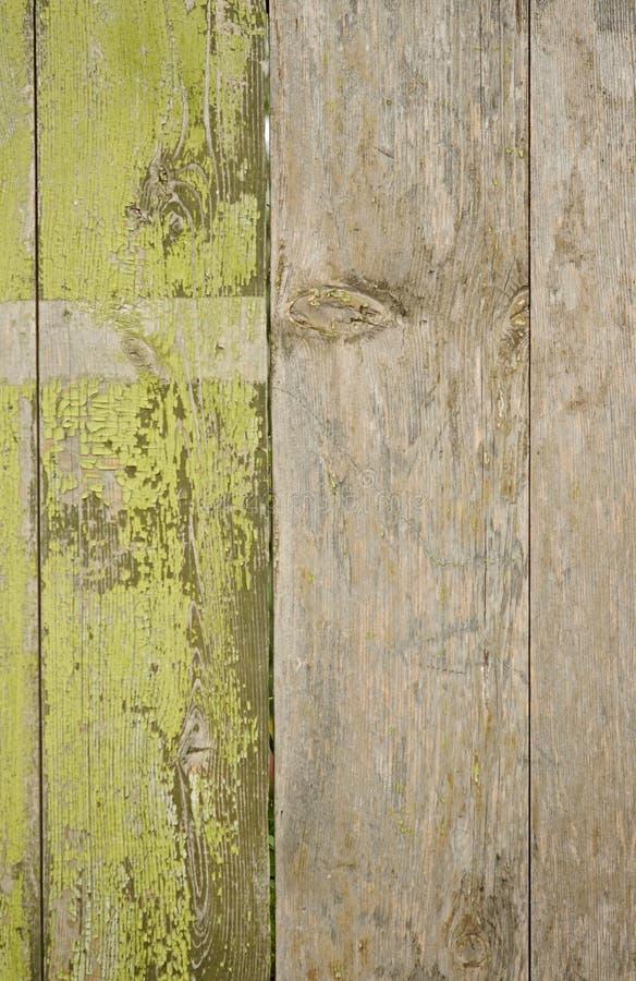 Download Old wood background stock image. Image of carpentry, desk - 34470493