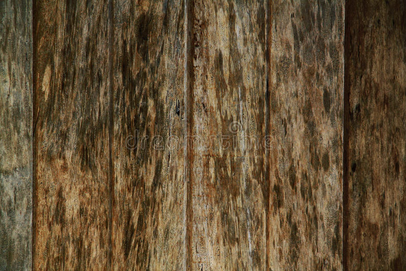 Download Old Wood background stock image. Image of decorative - 39107229