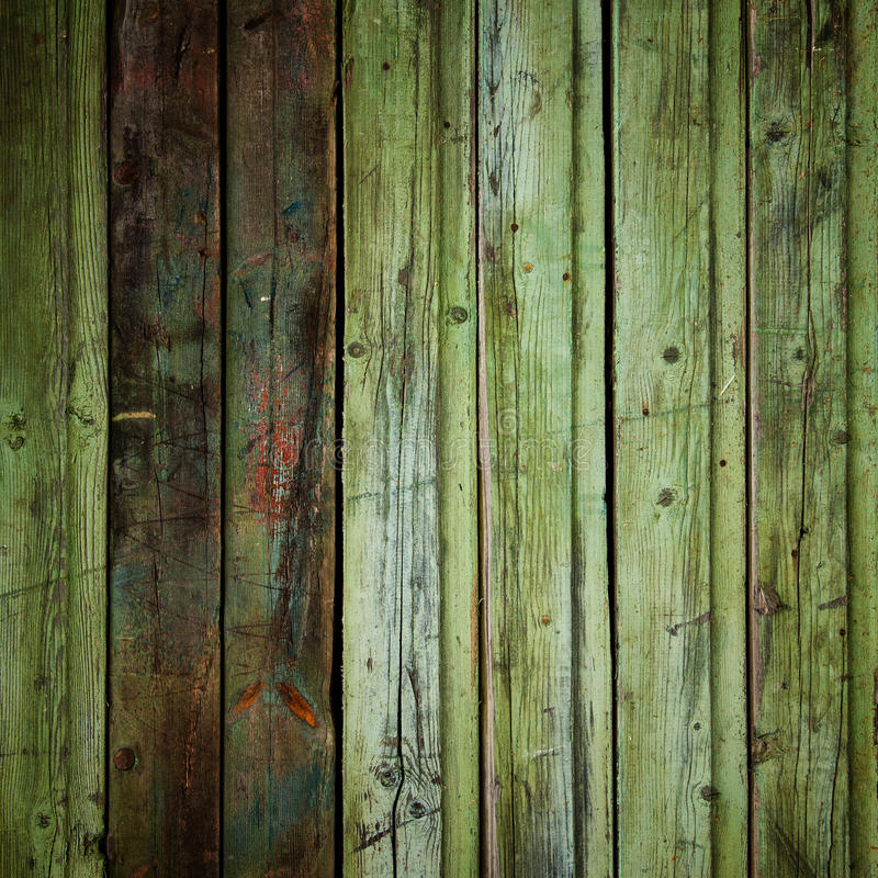 Download Old wood background stock image. Image of background - 35433163