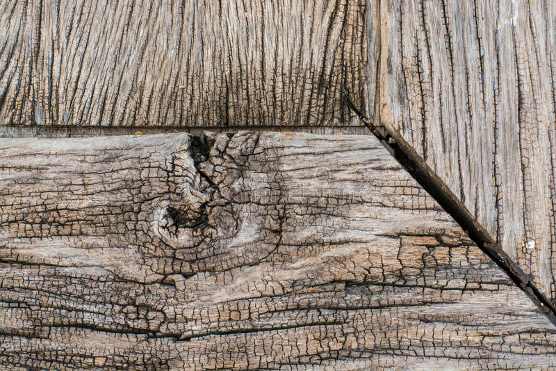 Old wood background NO royalty free stock photo