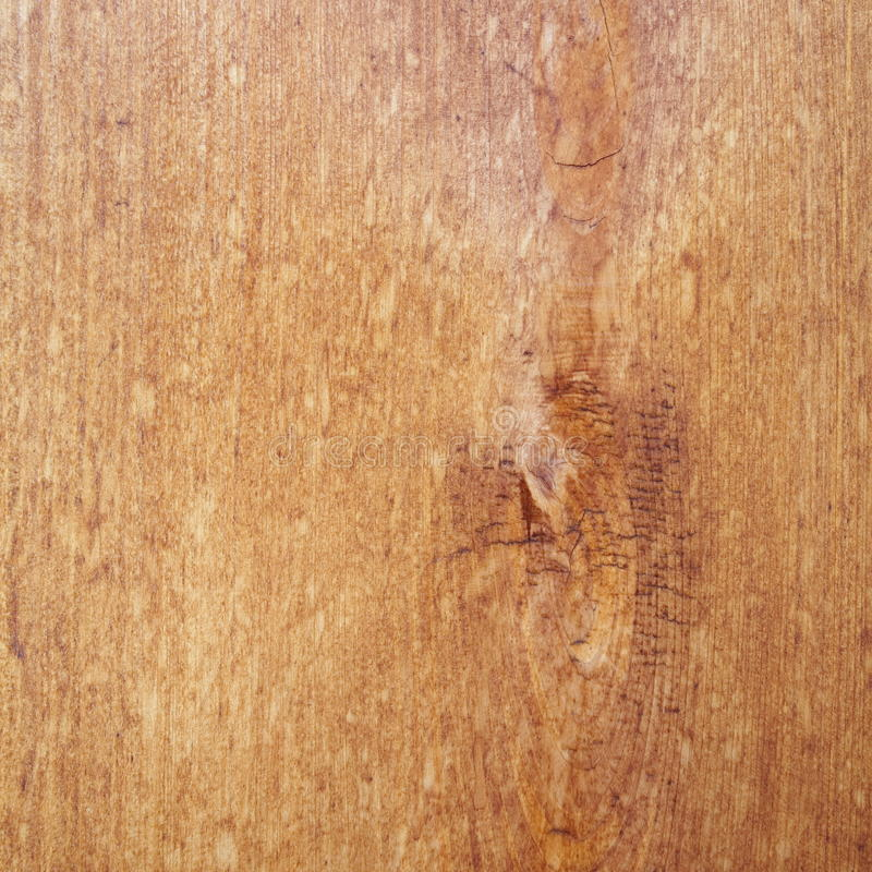 Download Old wood background stock image. Image of empty, hardwood - 33502293
