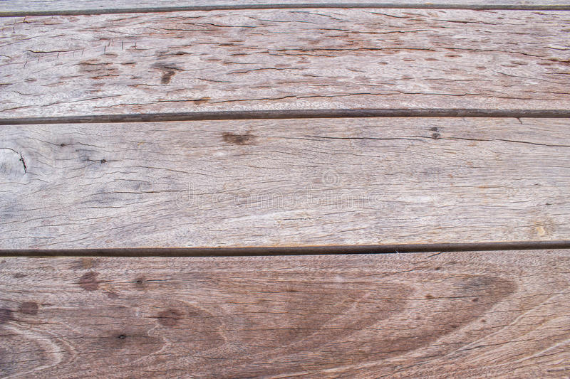 Download Old wood background stock photo. Image of natural, dirty - 41536936