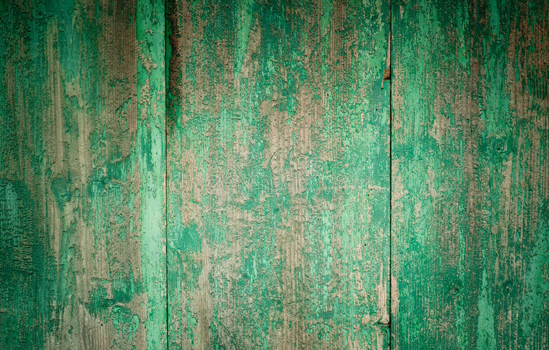 Download Old wood background stock photo. Image of abstract, photo - 33598680