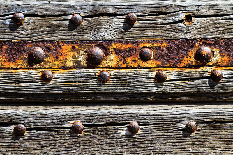 Download Old Wood Background Texture Stock Image - Image: 22258425