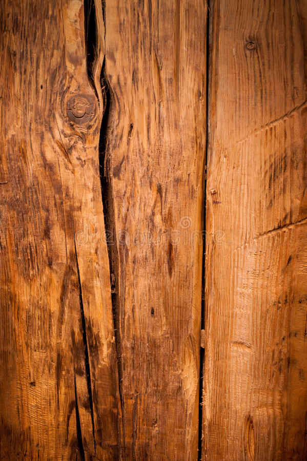 Download Old wood background stock photo. Image of border, construction - 35989422