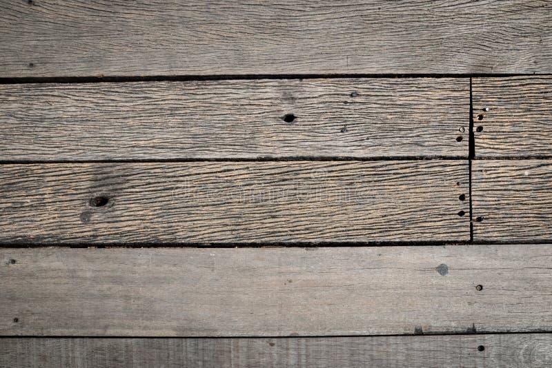 Download Old wood background stock image. Image of backdrop, frame - 37363399
