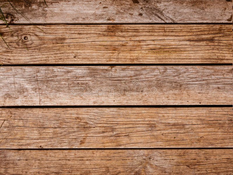 Download Old wood background stock image. Image of pine, wood - 41787201