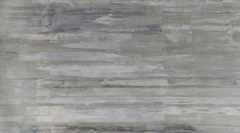 Old wood background and texture stock images