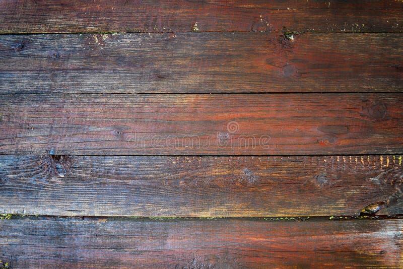 Download Old wood background stock image. Image of floor, empty - 36134575