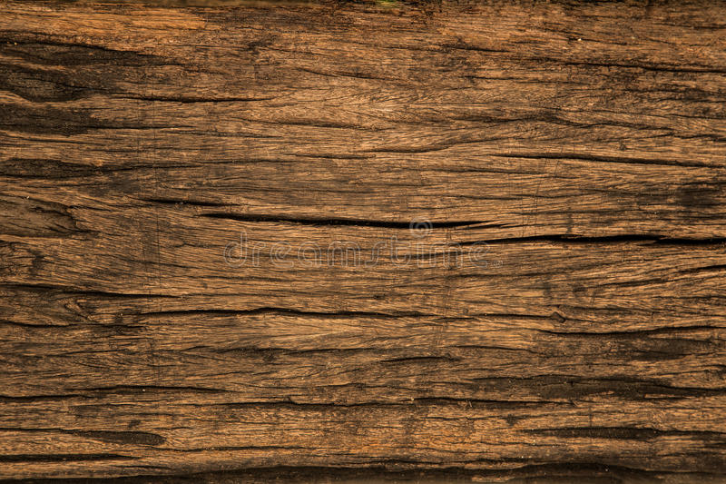 Download Old wood background stock photo. Image of floor, plank - 39554266