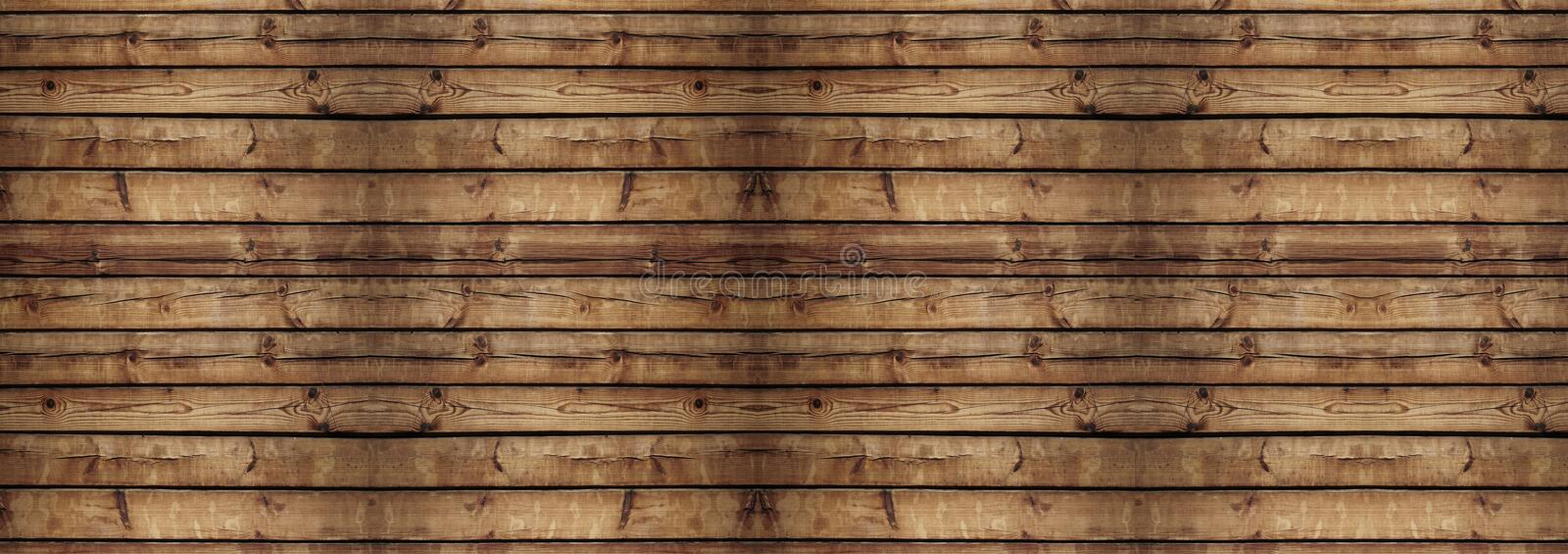 Old wood backround retro wooden backdrop rustic wood texture. stock images