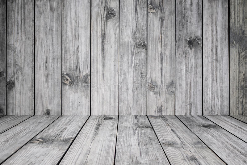Old wood board for background royalty free stock photos