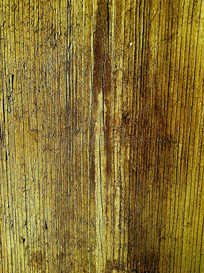 An old wood board royalty free stock photos