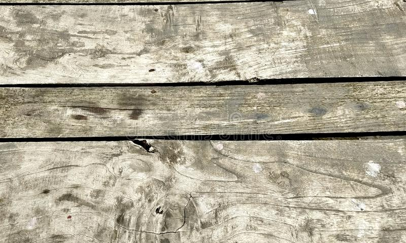 Old Wood Distressed halftone grunge vector texture grunge texture, rough ragged dark background, plaster stucco wall. stock image