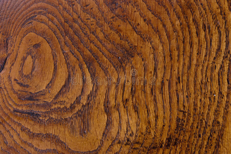 Download Old wood grain stock image. Image of grain, wood, chair - 18408119