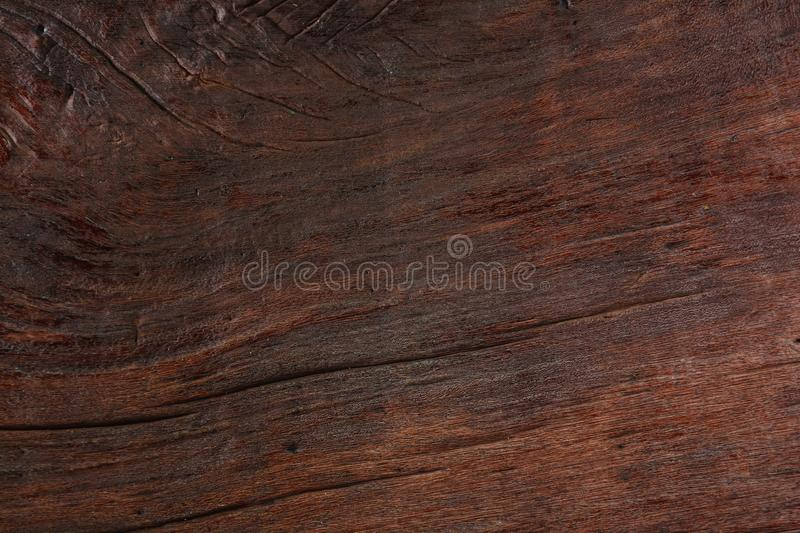 wood pattern and background royalty free stock photography