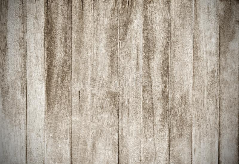 Old wood and pattern. And vintage background royalty free stock image