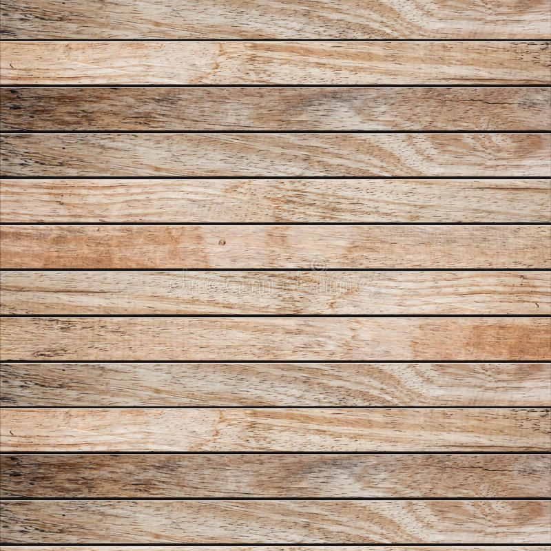 Free Old Wood Plank Background Stock Photos - 24035223