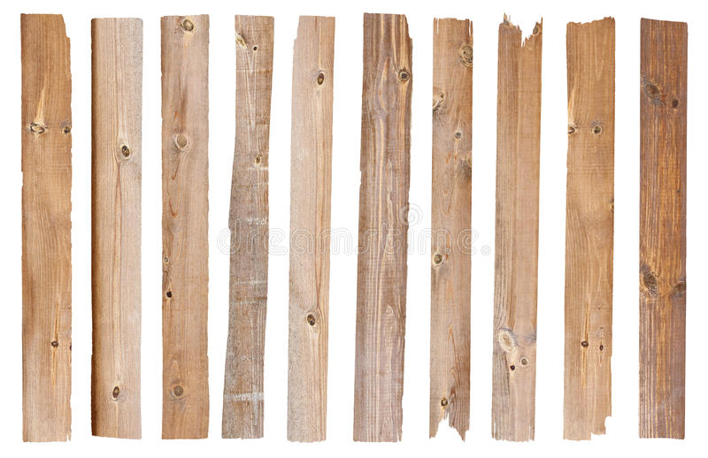 Download Old wood plank background stock image. Image of horizontal - 25957379