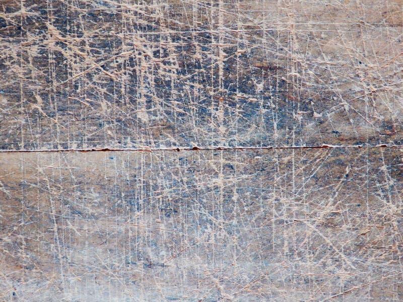 Old wood plank pot texture stock photos