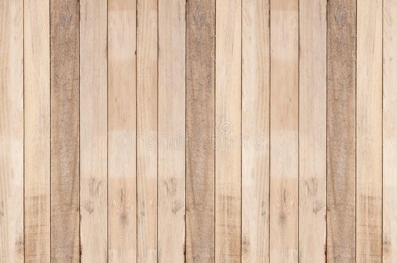 old wood plank wall background, Old wooden uneven texture pattern background royalty free stock images
