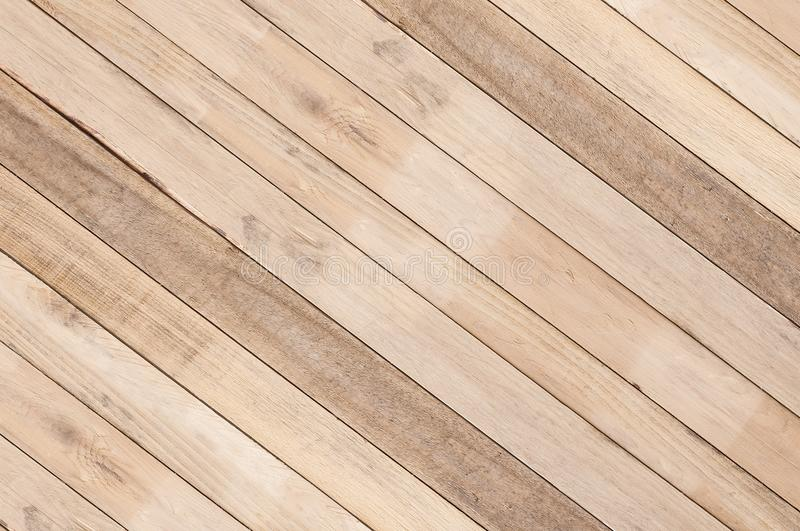 old wood plank wall background, Old wooden uneven texture pattern background royalty free stock photos