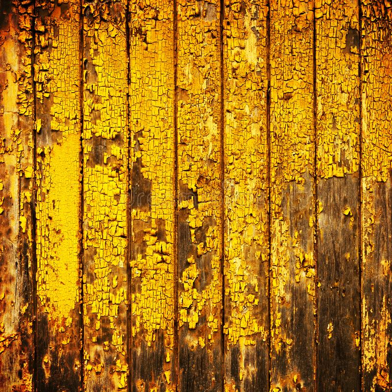 Old wood rustic background royalty free stock photo