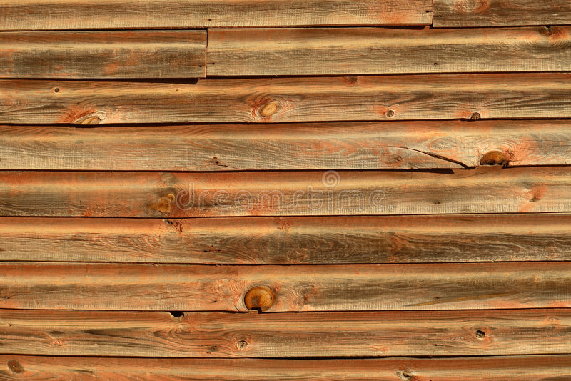 Download Old Wood Siding Background stock photo. Image of down - 2266372