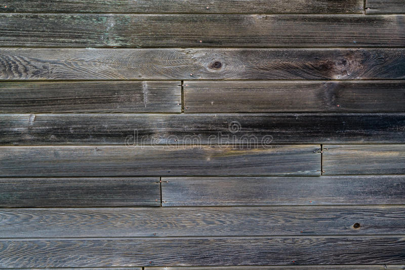 Old wood siding stock photo image 67985657 for Horizontal wood siding panels