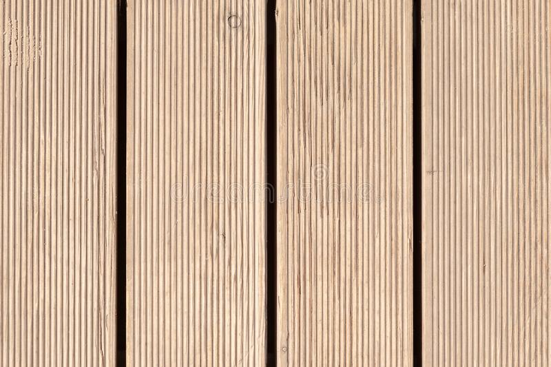 Old Wood Texture Wood Texture. Brown, oak, timber, hardwood, textured, surface, wall, rough, table, furniture, plank, floor, grain, material, light, above royalty free stock images