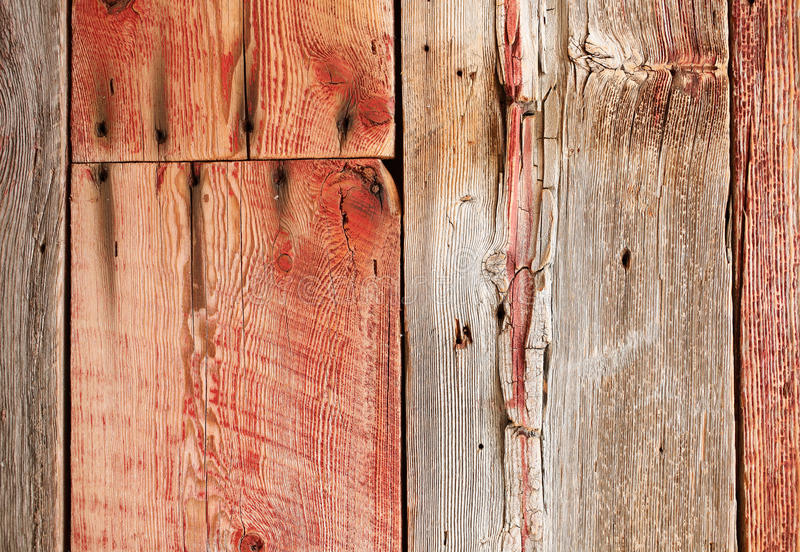 Old Wood texture. Old Wood Floor texture background royalty free stock photo