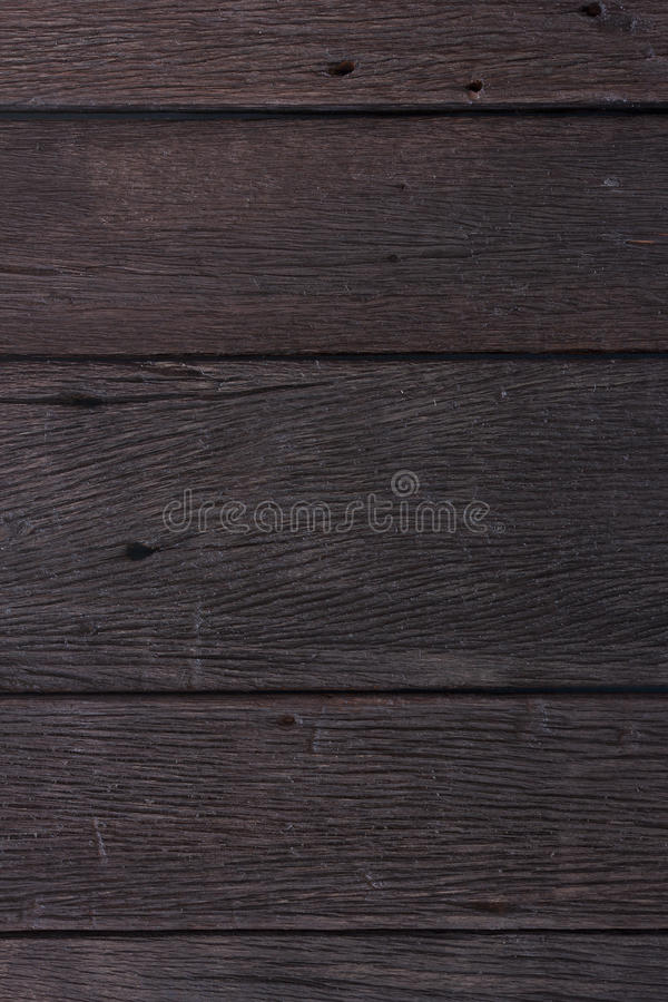 Download Old wood texture stock image. Image of wallpaper, up - 26620411