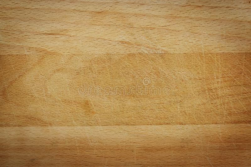 Old wood texture. stock photo