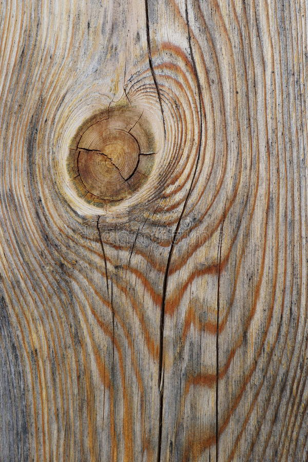 Download Old Wood Texture. Abstract Background Stock Image - Image: 42578001