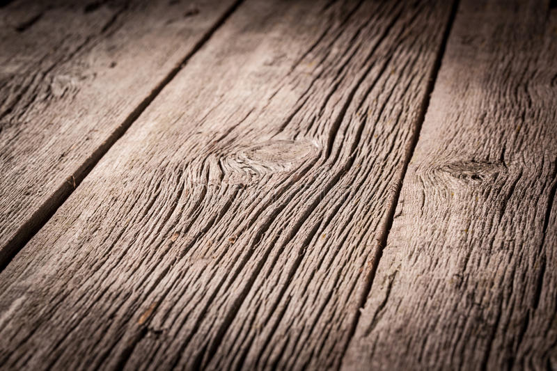Download Old Wood Texture. Abstract Background Stock Photo - Image: 39583506