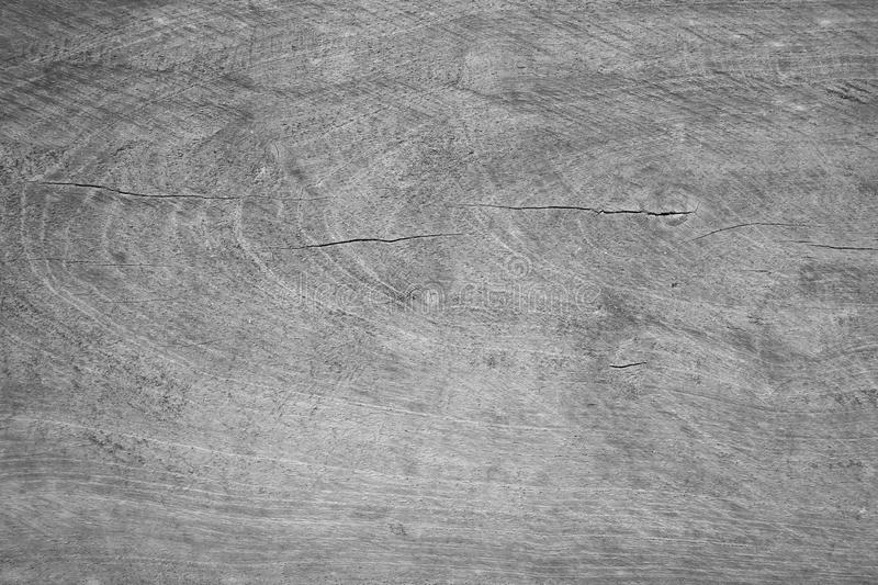 Old wood texture background. royalty free stock image