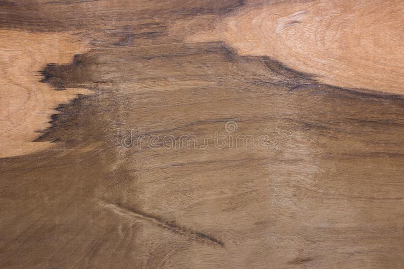 Old wood texture background,old natural pattern,Closeup,top view. Closeup stock images