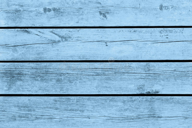 Old wood, texture, blue. Old wood, ancient blue texture royalty free stock image