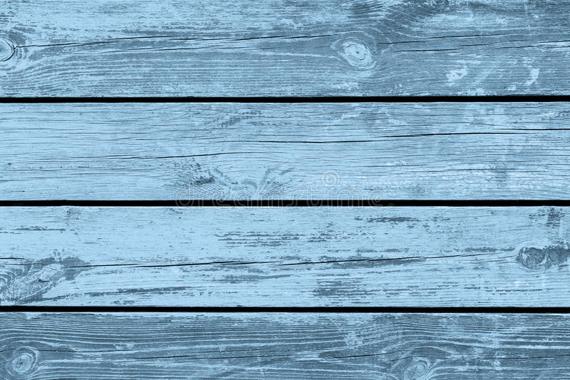 Old wood, texture, blue. Old wood, ancient blue texture royalty free stock photos