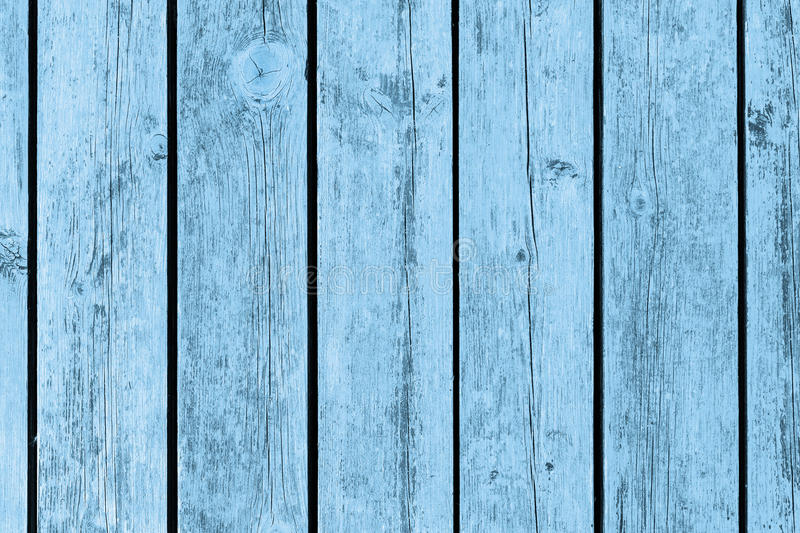 Old wood, texture, blue. Old wood, ancient blue texture stock photography