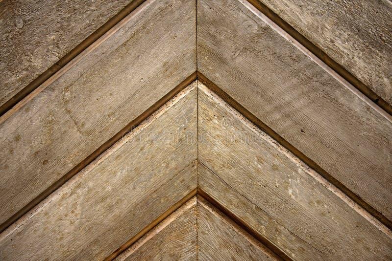Download Old Wood Texture On Door Stock Image - Image: 11284661